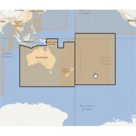 mwvjaum007map-australia-new-zealand-oceania