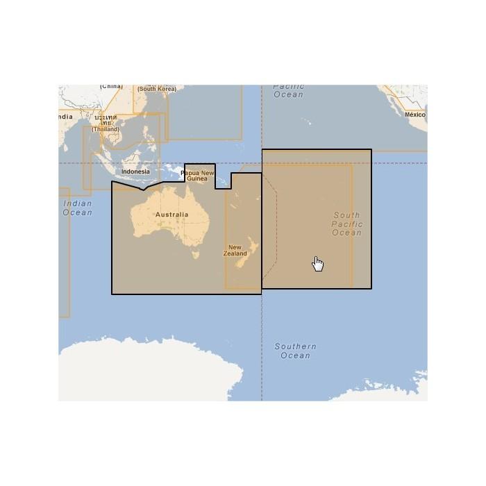 MWVJAUM007MAP-AUSTRALIA, NEW ZEALAND & OCEANIA MWVJAUM007MAP-AUSTRALIA, NEW ZEALAND & OCEANIA