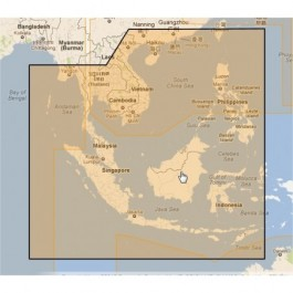 MWVJINM001MAP-Singapore to South China Sea