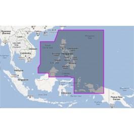 WVJASM205MAP-Philippines