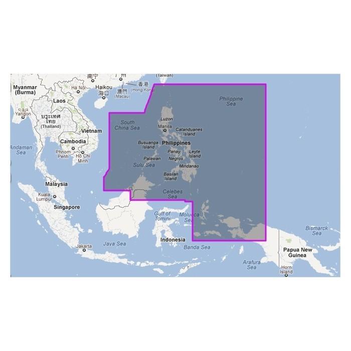 WVJASM205MAP-Philippines WVJASM205MAP-Philippines