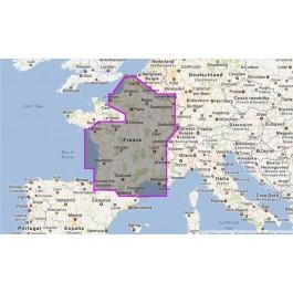 WVJEWM225MAP-France Inland