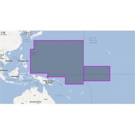 WVJPCM203MAP-Carolinas, Kiribati, Marshall, Marianas
