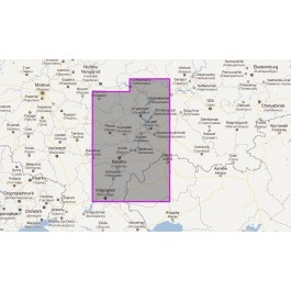 WVJRSM210MAP-Russia - Volga