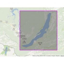 WVJRSM217MAP-Russia - Ozero Baykal