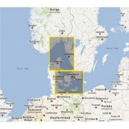 17P-CRT/01-Sweden South