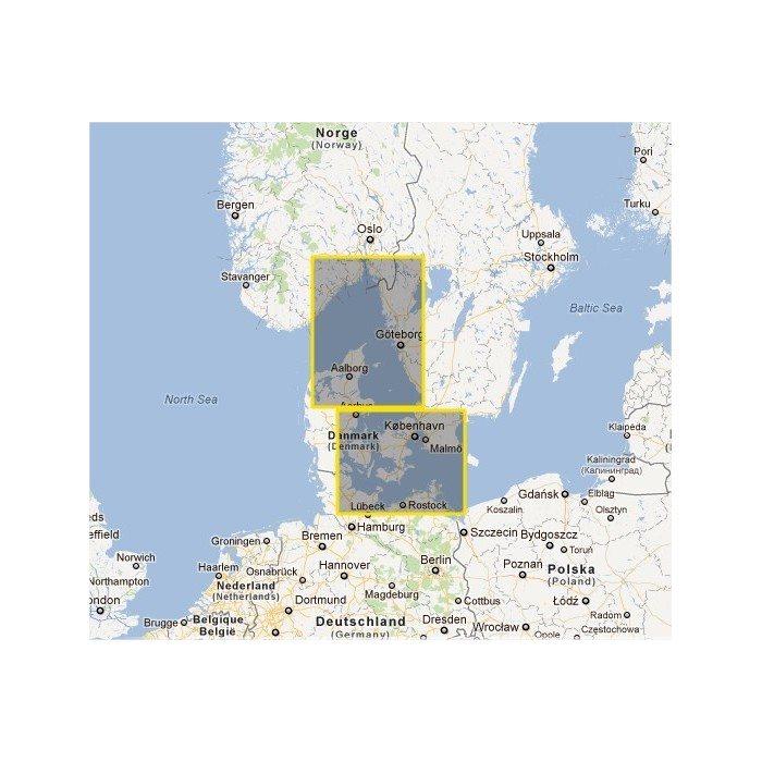 17P-CRT/01-Sweden South 17P-CRT/01-Sweden South