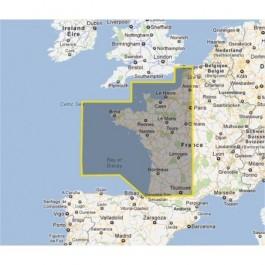 26P-CRT/01-France