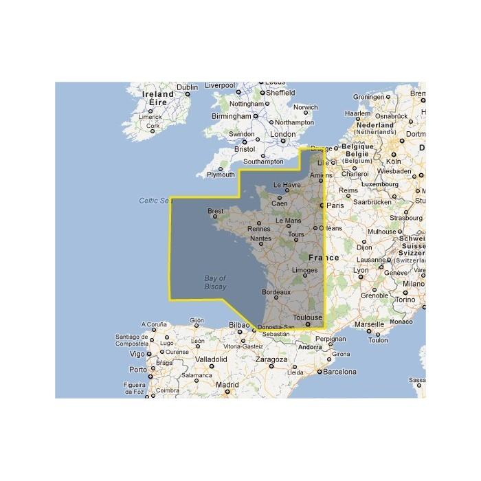 26P-CRT/01-France 26P-CRT/01-France
