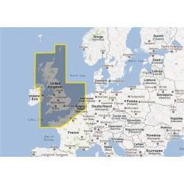 28P-CRT/01-UK - Ireland