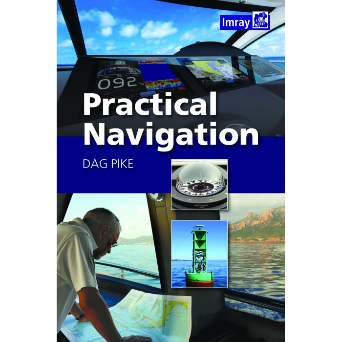 Practical Navigation Practical Navigation