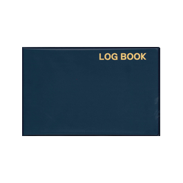 Navigator`s Log Book