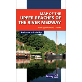 map-of-the-upper-reaches-of-the-river-medways