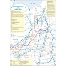 Fenland Waterways Fenland Waterways