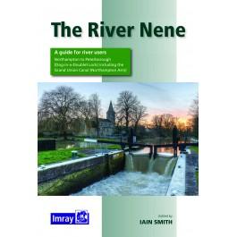 The River Nene