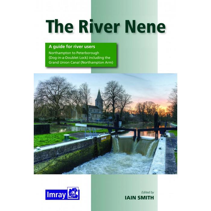 The River Nene The River Nene