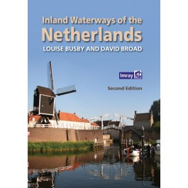 Inland Waterways of the Netherlands Inland Waterways of the Netherlands