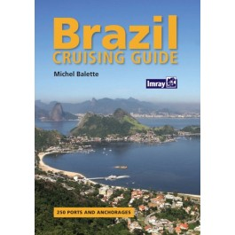brazil-cruising-guide
