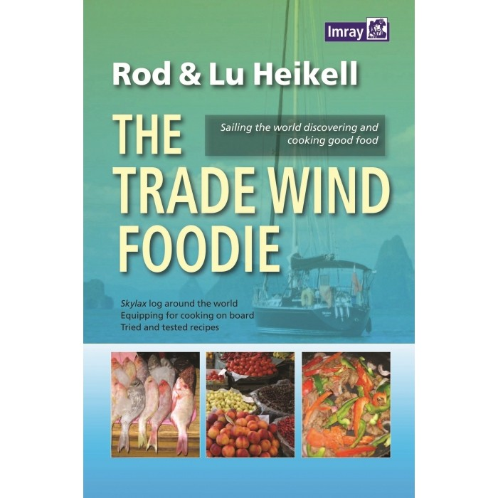 The Trade Wind Foodie The Trade Wind Foodie