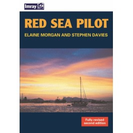 red-sea-pilot