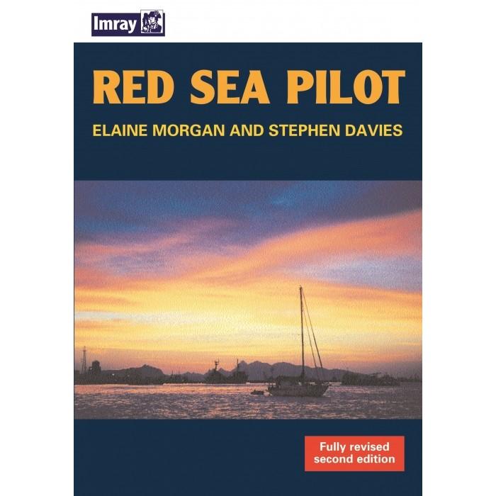 Red Sea Pilot Red Sea Pilot