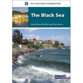 the-black-sea
