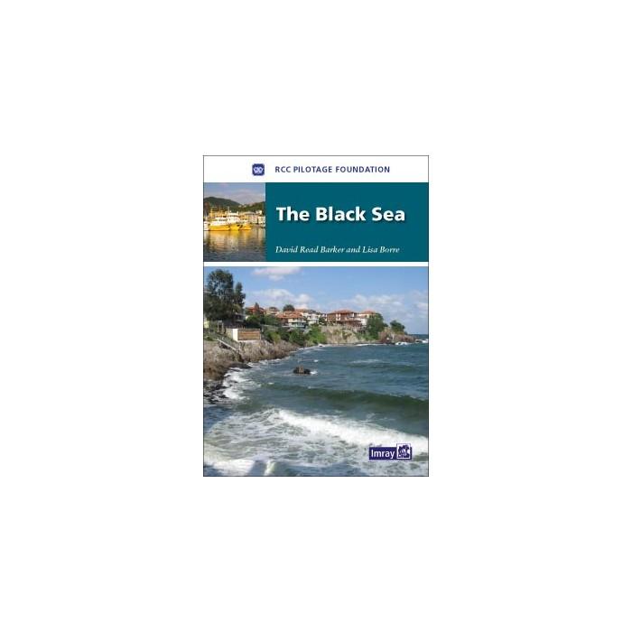 The Black Sea The Black Sea