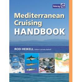 mediterranean-cruising-handbook