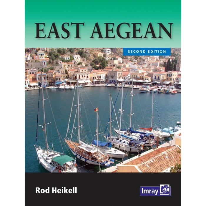 East Aegean East Aegean