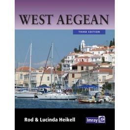 west-aegean