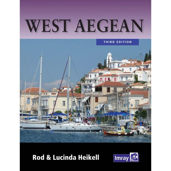 West Aegean West Aegean