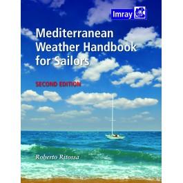 Mediterranean Weather Handbook for Sailors Mediterranean Weather Handbook for Sailors