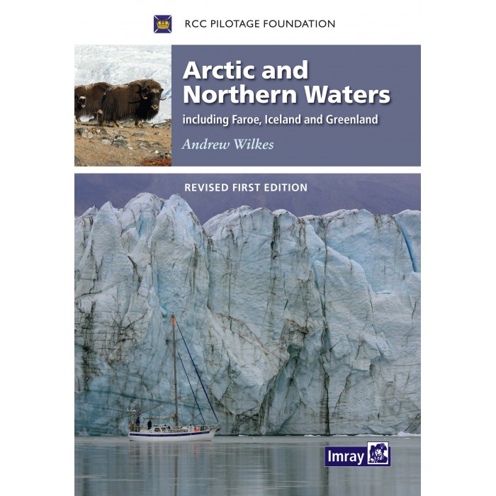 Arctic and Northern Waters Arctic and Northern Waters