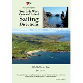 south-and-west-coasts-of-ireland-sailing-directions