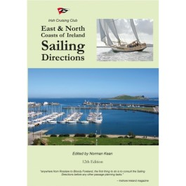east-and-north-coasts-of-ireland-sailing-directions