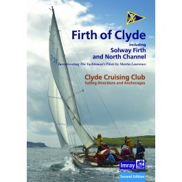 firth-of-clyde-including-solway-firth-and-north-channel