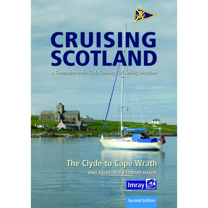 Cruising Scotland Cruising Scotland