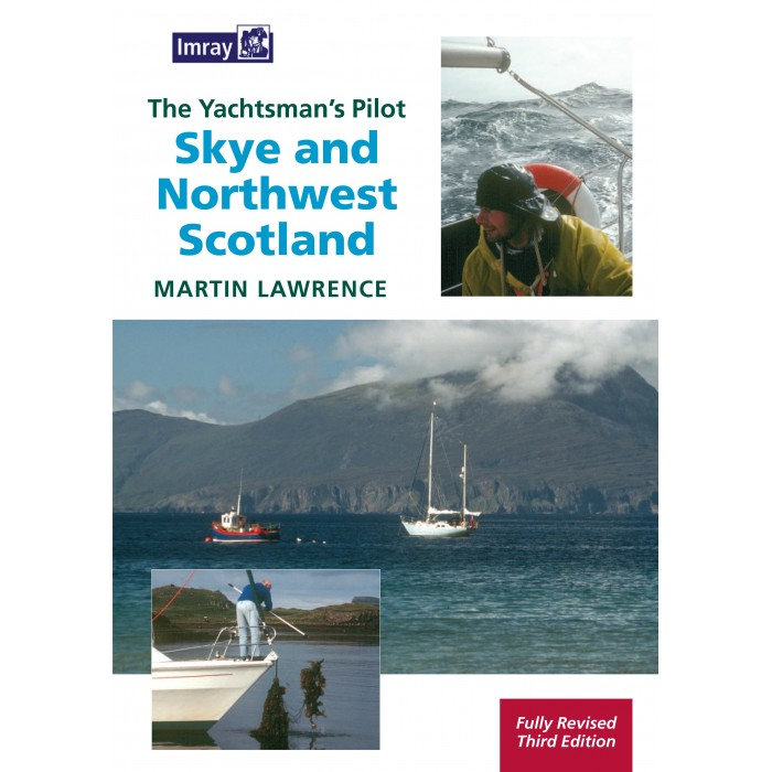 Skye and Northwest Scotland Skye and Northwest Scotland