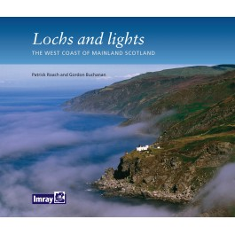 Lochs and Lights