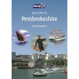 sea-guide-to-pembrokeshire