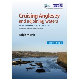 cruising-anglesey-and-adjoining-waters