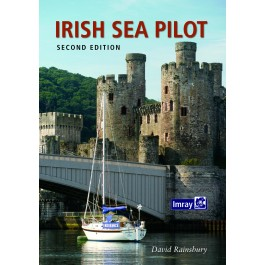 irish-sea-pilot