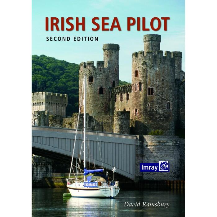Irish Sea Pilot Irish Sea Pilot
