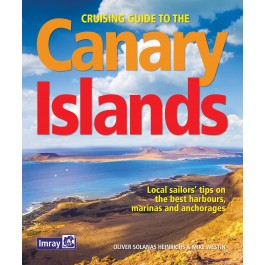 cruising-guide-to-the-canary-islands