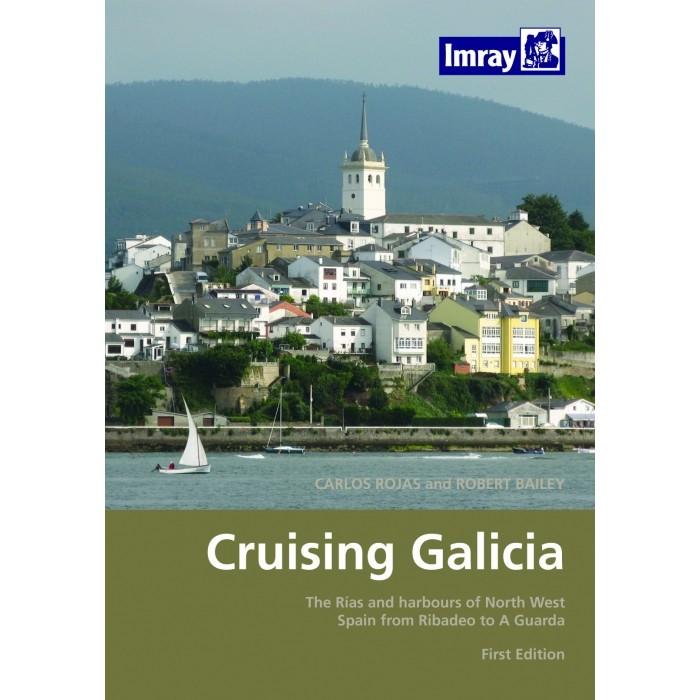 Cruising Galicia Cruising Galicia