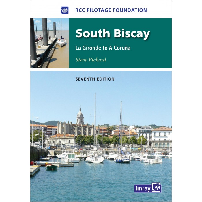 South Biscay South Biscay