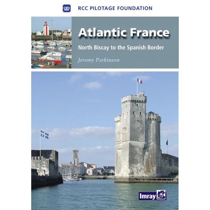 Atlantic France Atlantic France