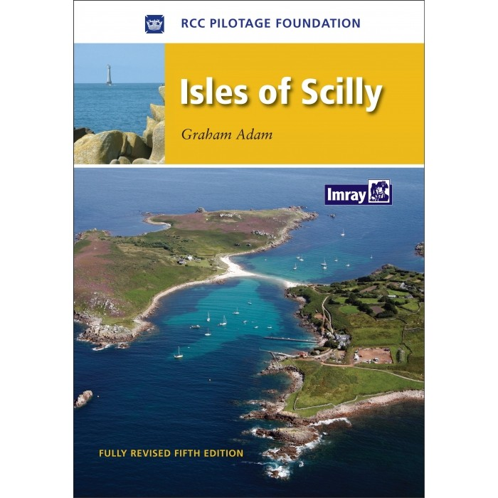Isles of Scilly Isles of Scilly