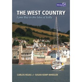 the-west-country