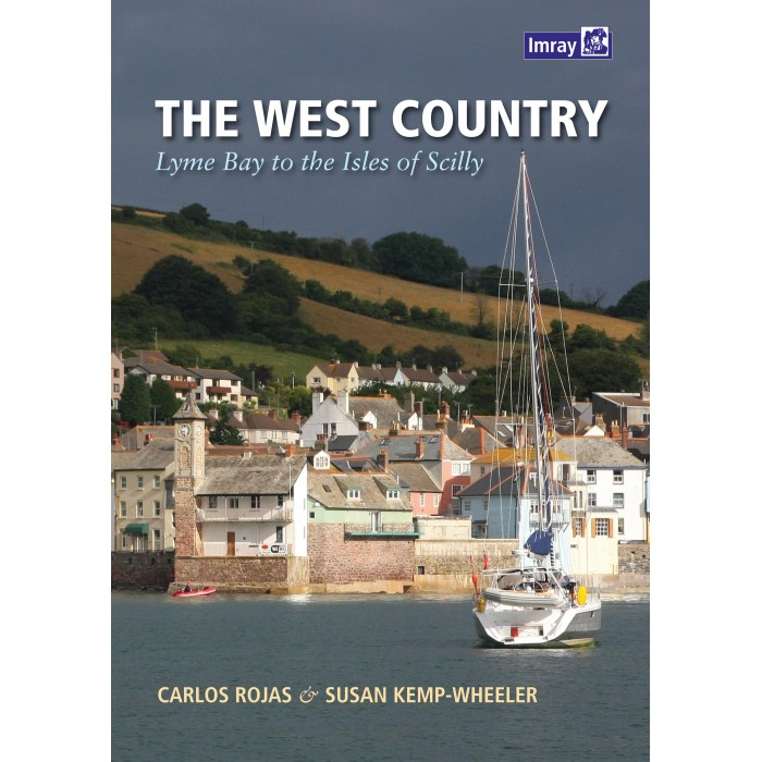 The West Country The West Country